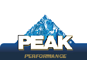 Peak Performance Oil
